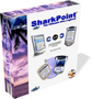 SharkPoint v1 DualPack for PocketPC and Windows 2