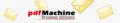 pdfMachine 50 User Paket 1