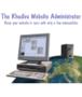 Khadira Website Administrator 1
