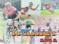 Trainer2002 1