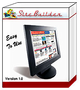 SiteBuilder 1