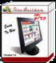 SiteBuilder Pro 1