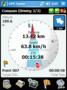 GPS Tuner 1