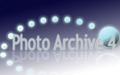 Photo Archive 4 1