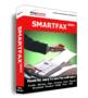 SmartFax 2002 1