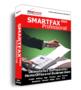 SmartFax 2002 Professional 1