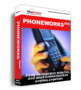PhoneWorks 2002 1