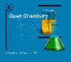 Open Chemistry 1