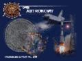 Open Astronomy 1