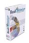 RealOptimizer 1
