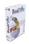 RealPano 1