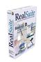 RealSuite 1