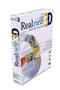 Realview 3D Pro 1