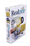 Realview 3D & 360 Bundle 1