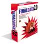 FinalData Standard 2.0 1