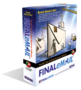 FINALeMAIL 1.2 1