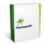 Panoweaver 4.00 for Windows 1