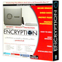 Cypherus Encryption Suite 1