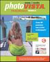 Photovista Panorama 1