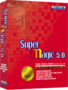 Super Magic 5.0 - Download 1