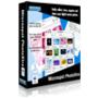 PhotoXtra 2.3 - OS X DL 1