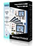 PrintmiX 1.2 - OS X 1