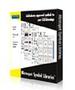 Symbol Libraries - PC CD 1