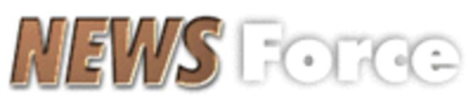 News Force for HPC Pro Screenshot
