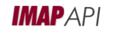 IMAP API 1