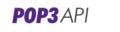 POP3 API 1