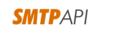 SMTP API 1