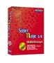 SuperMagic(GER) - Download 1