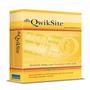 dbQwikSite Pro 1