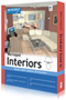 Interiors 4.0 - Mac CD 2