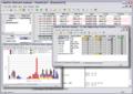 MaaTec Network Analyzer Pro 1