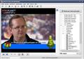 onlineTV 1