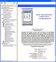 COMM-DRV/CE Standard Edition 1