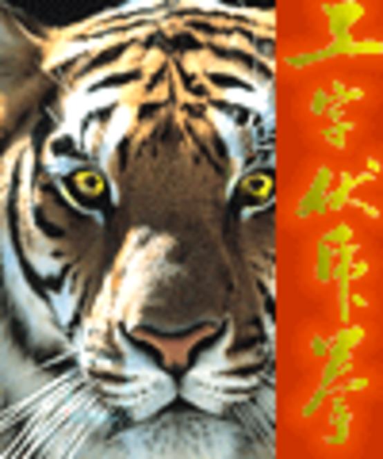 gung gee fook fu kuen pdf download