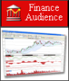 Finance Audience 1