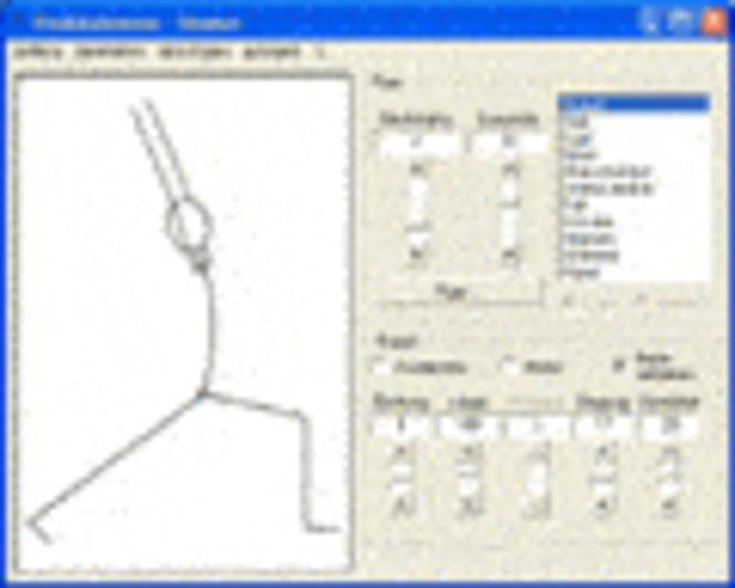 FlexMax - Deutsche Sprachvariante Screenshot 1