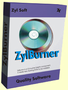 ZylBurner - Single Developer License 1