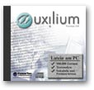 auxilium 1