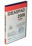Ideaspad 2008 - 10 Multi User Licenses 1