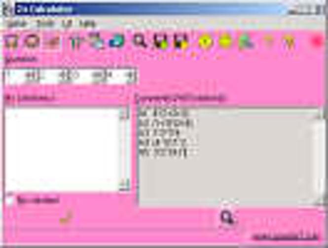 24Guru (Standard Site License) Screenshot 1