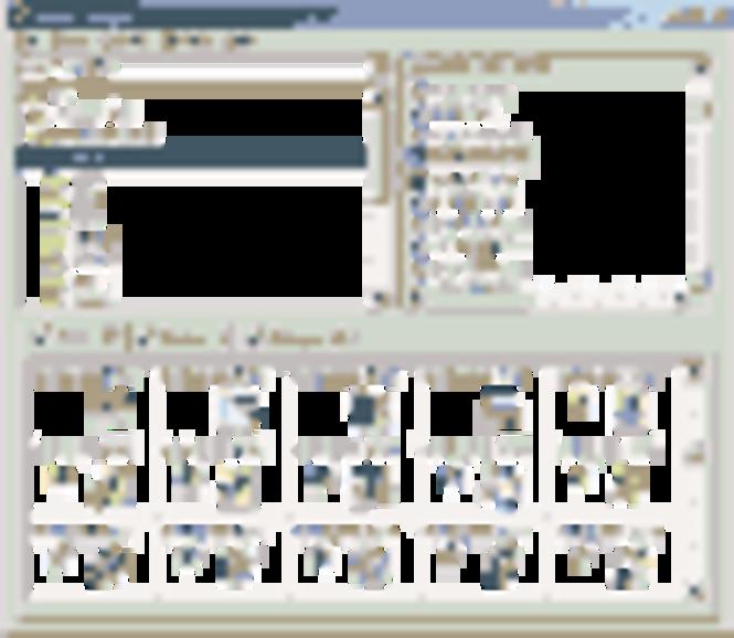 ImageDigger Screenshot
