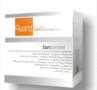 Quanticus Bancontrol (1 usuario concurrente) 1