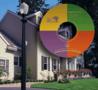 CD on Demand - Imagine Pro Exterior Building & Remodeling 1