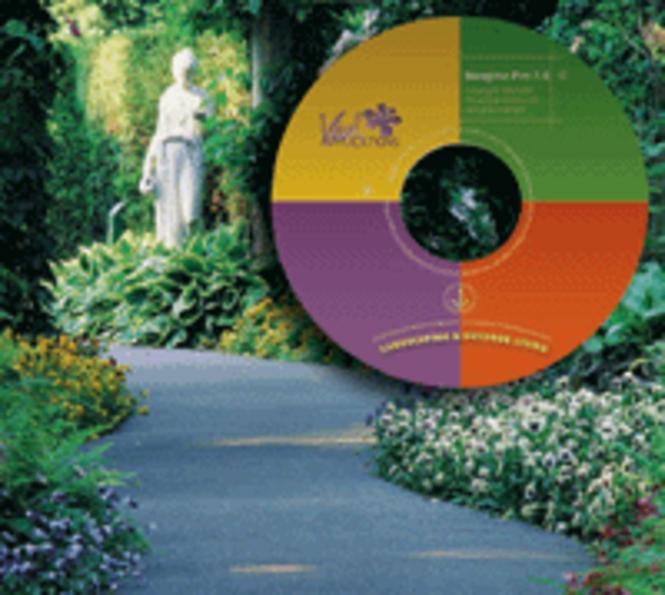 CD on Demand - Imagine Pro Landscaping & Outdoor Living Screenshot 1