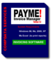 PAYME INVOICE MANAGER 1