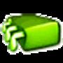 Monitor & Free RAM 1